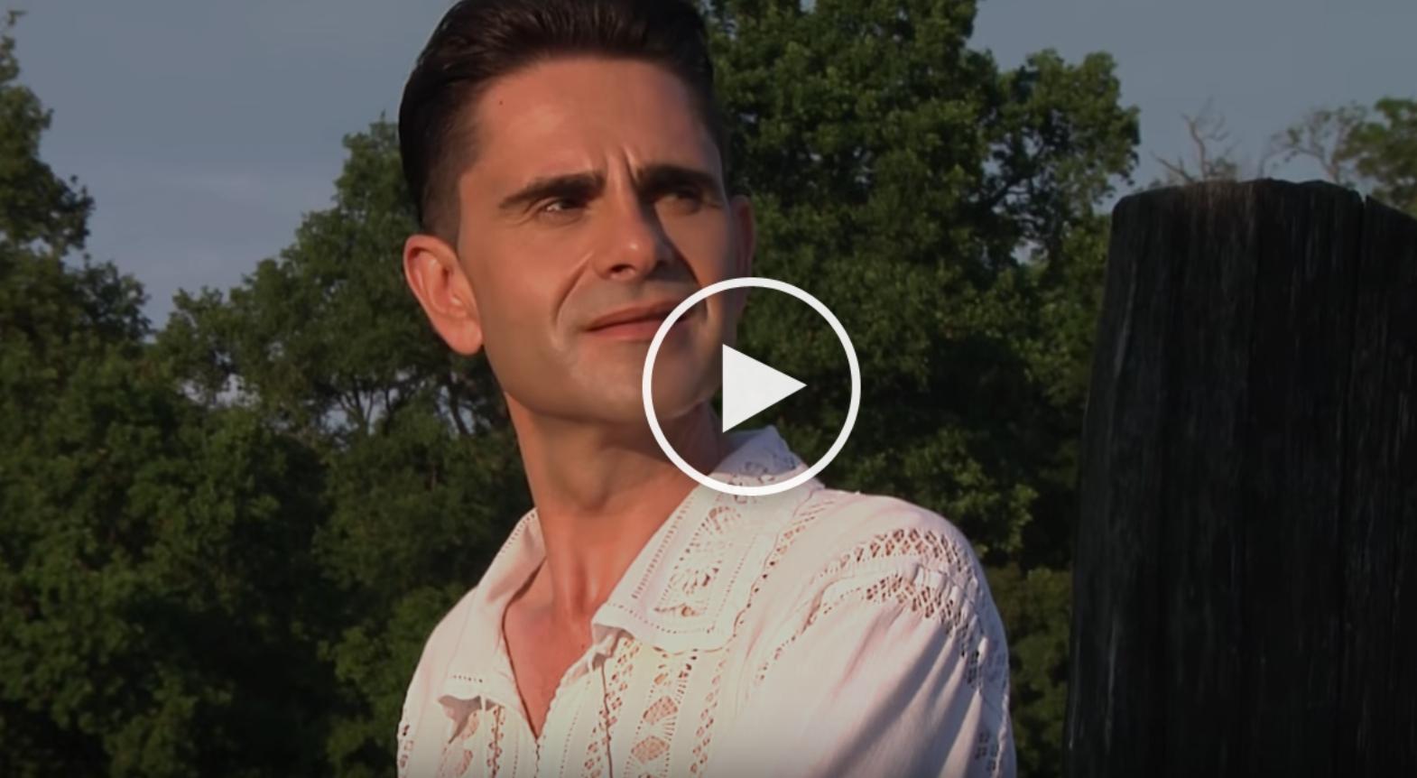 Cand pleci in strainatate.. Melodia e dedicata special pentru toti ROMANII plecati peste hotare - VIDEO